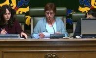 El pleno aprueba la modificación de seis ordenanzas fiscales