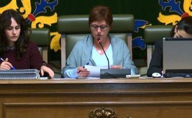 Aprobadas cinco de las seis mociones presentadas al Pleno ordinario de julio del Ayuntamiento de Jumilla
