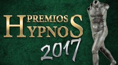 PREMIOS-HYPNOS