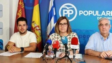 alicia-pp