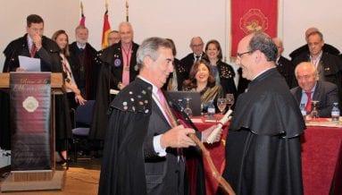 Cofrade de Mérito de la Cofradía del Vino Reino Reino de la Monastrell