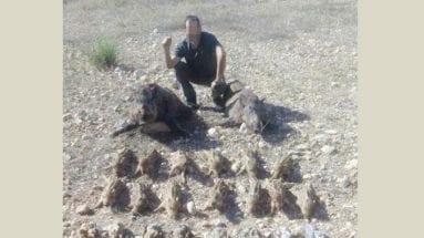 cazador-jabali