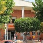 Los centros sanitarios del Altiplano renuevan la Certificación ISO del servicio de limpieza