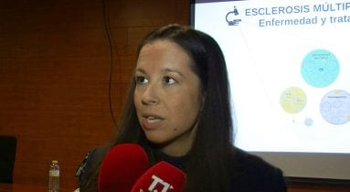 chala-ponente