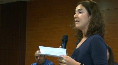 chala-ponente2