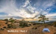 Todo listo para la IV Barbudo Trail y la II Barbudico