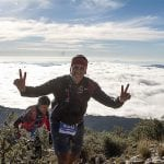 La Barbudo Trail abre inscripciones