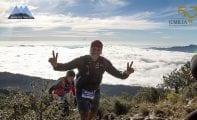 La Barbudo Trail abre inscripciones