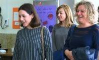 Jumilla recibe casi diez mil euros de la Comunidad para programas de conciliación familiar