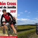 Se cancela el Duatlón Cross Ciudad de Jumilla