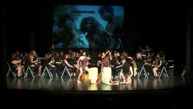 edaddes-musica-julian-santos-jumilla