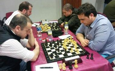 El Coimbra Jumilla depende de si mismo para mantener la categoría