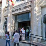 Tres agentes de la Guardia Civil destinados en Jumilla serán juzgados el lunes en la Audiencia Provincial