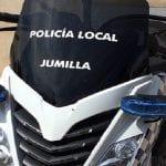 La Policía Local participará en una campaña de control de transporte escolar