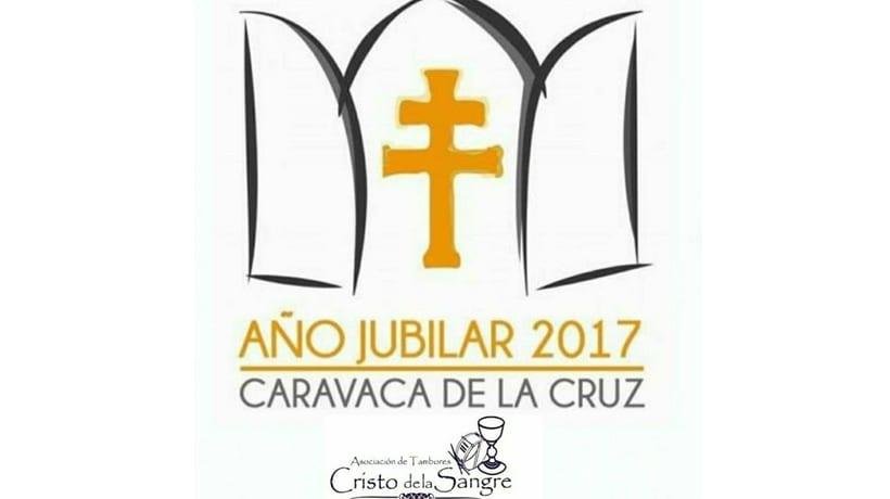 La Asociación de Tambores Cristo de la Sangre también peregrinará a Caravaca
