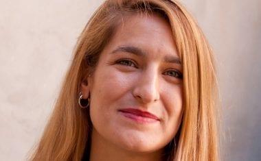 Carolina Martínez Origone es la nueva secretaria general del Consejo Regulador de la DOP Vino Jumilla