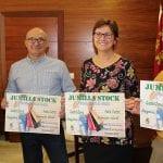 El Ayuntamiento realizará en diciembre una feria outlet bajo la denominación 'Jumilla Stock'