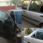 La Guardia Civil esclarece en Jumilla una docena de robos en vehículos