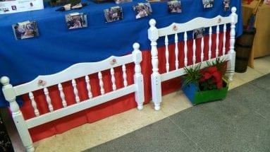 restauracion-muebles-mujeres-rurales-jumilla