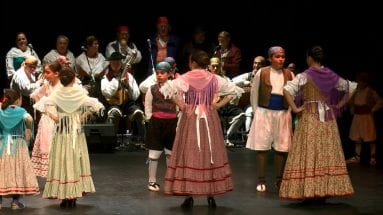 folklore-jumilla