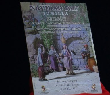 cartel-navidad-jumilla