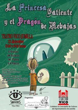 princesa-y-dragon