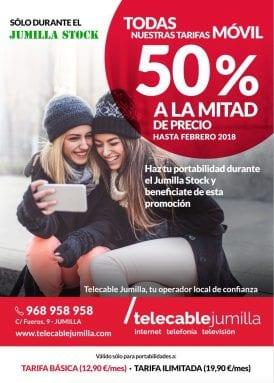presentacion-jumilla-stock