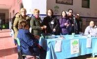 En el Día de la Discapacidad AMFIJU reclama que se cumpla la Ley General de los Derechos de las Personas con Discapacidad