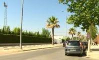 El Ayuntamiento de Jumilla abre los procesos de remodelación de Avenida de la Libertad, Plaza del Camionero, Jardín del Arsenal y alumbrado del Alpicoz