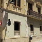Siete ONG's reciben ayuda del Ayuntamiento de Jumilla para desarrollar proyectos de cooperación