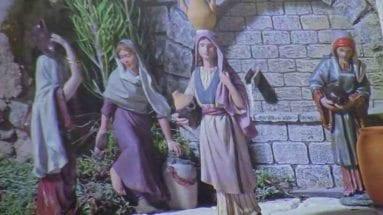 belen-navidad-jumilla