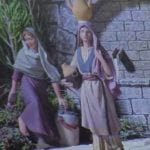 Presentadas las actividades de Navidad que comienzan este jueves con el encendido de las Luces