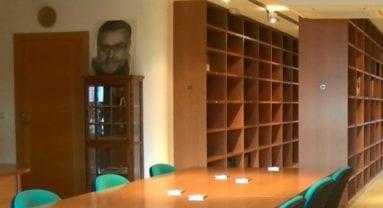 biblioteca-josevicente-jumilla