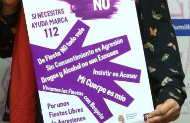 cartel-no-agresiones-jumilla