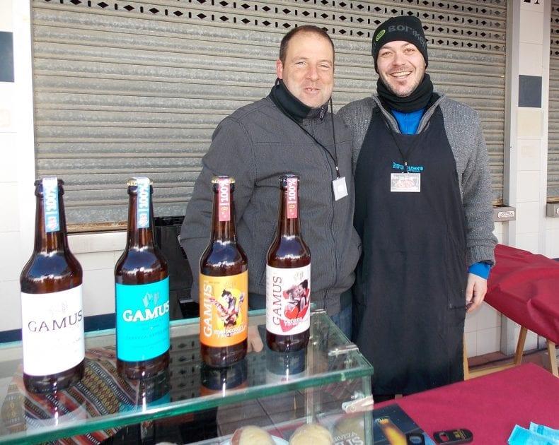 cerveza-feria-stock-jumilla