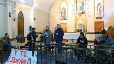 concierto-solidario-misioneras-jumilla