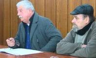 CCOO dio a conocer en Jumilla el nuevo convenio laboral para los trabajadores del campo