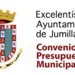 El ayuntamiento aprueba diez convenios por valor de 47.500 euros