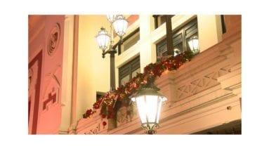 fachada-vico-jumilla-navidad