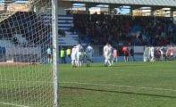 El FC Jumilla buscará la victoria ante su afición