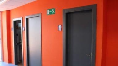 interior-pabellon-sanfrancisco-jumilla