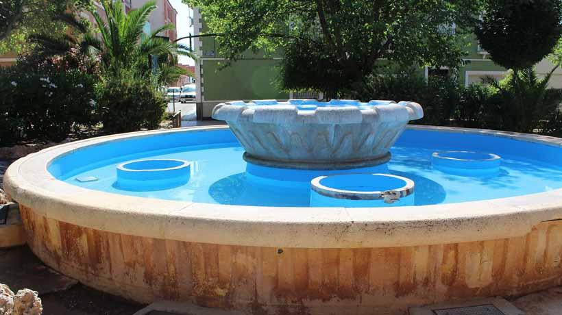 Adjudicadas las obras de remodelación de la Plaza de San Juan
