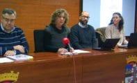El grupo motor de ‹Jumilla Decide› da a conocer el resultado de las propuestas de participación ciudadana