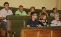 El PP pide al Ayuntamiento que se implique contra la violencia en el deporte