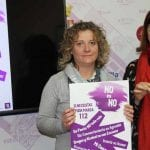 La Concejalía de Igualdad pone en marcha una campaña para evitar agresiones sexuales durante estas fiestas