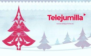 Programación Especial Navidad en Telejumilla