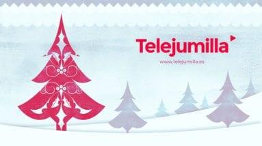 Programación Especial Telejumilla Navidad 2017