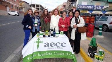 recaudacion-aecc-jumilla