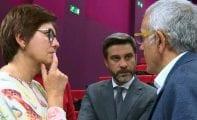 Los socialistas acusan al Gobierno Regional de maltratar a los municipios murcianos con los Presupuestos Regionales de 2018