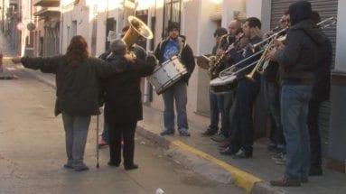 Fiestas-San-Sebastián-Jumilla-charanga